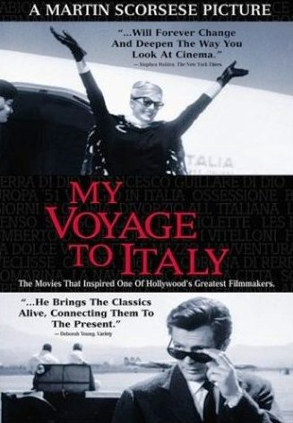 http://www.sintesi-cinemaitalien.be/it/upload/locandine/IL-MIO-VIAGGIO-IN-ITALIA.jpg